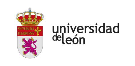 logo-vector-universidad-leon-escudo-450x220