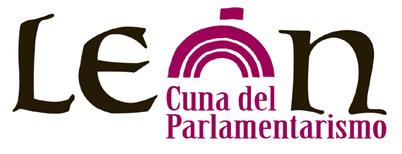 logo_leon_cuna_parlamentarismo
